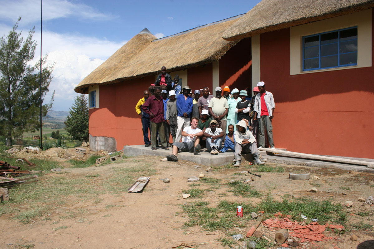 Lesotho Child Counselling Unit - 3.jpg