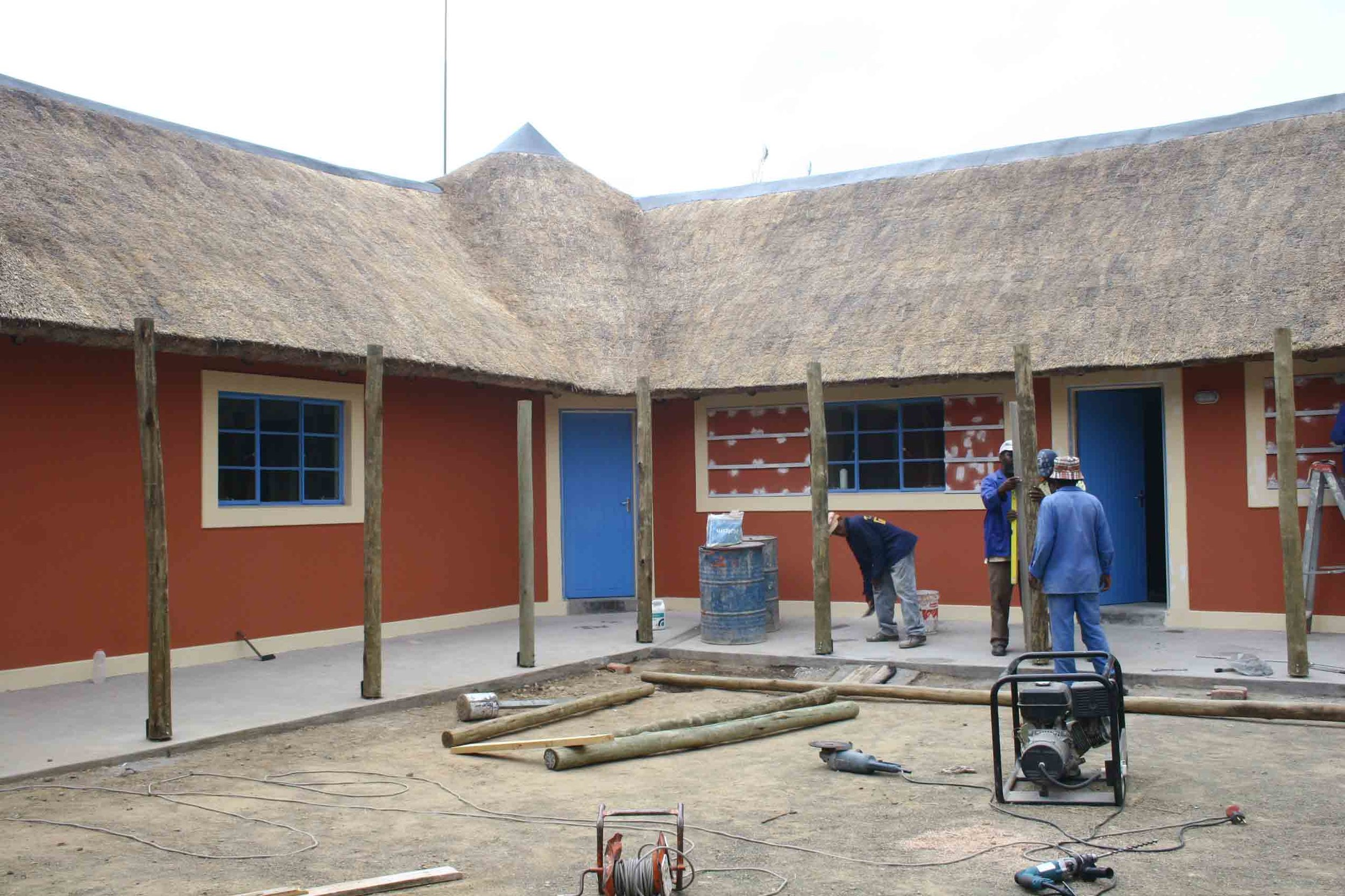 Lesotho Child Counselling Unit - 5.jpg