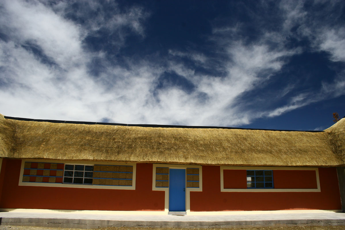 Lesotho Child Counselling Unit - 9.jpg