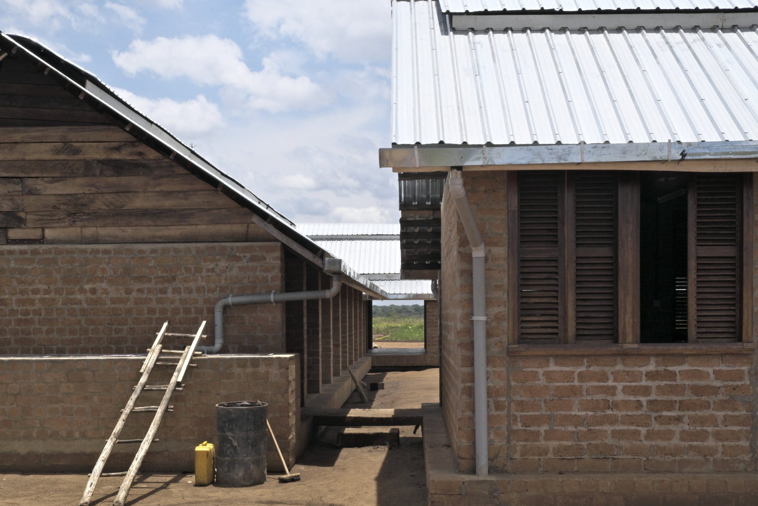 Patongo Training Centre - 2.jpg