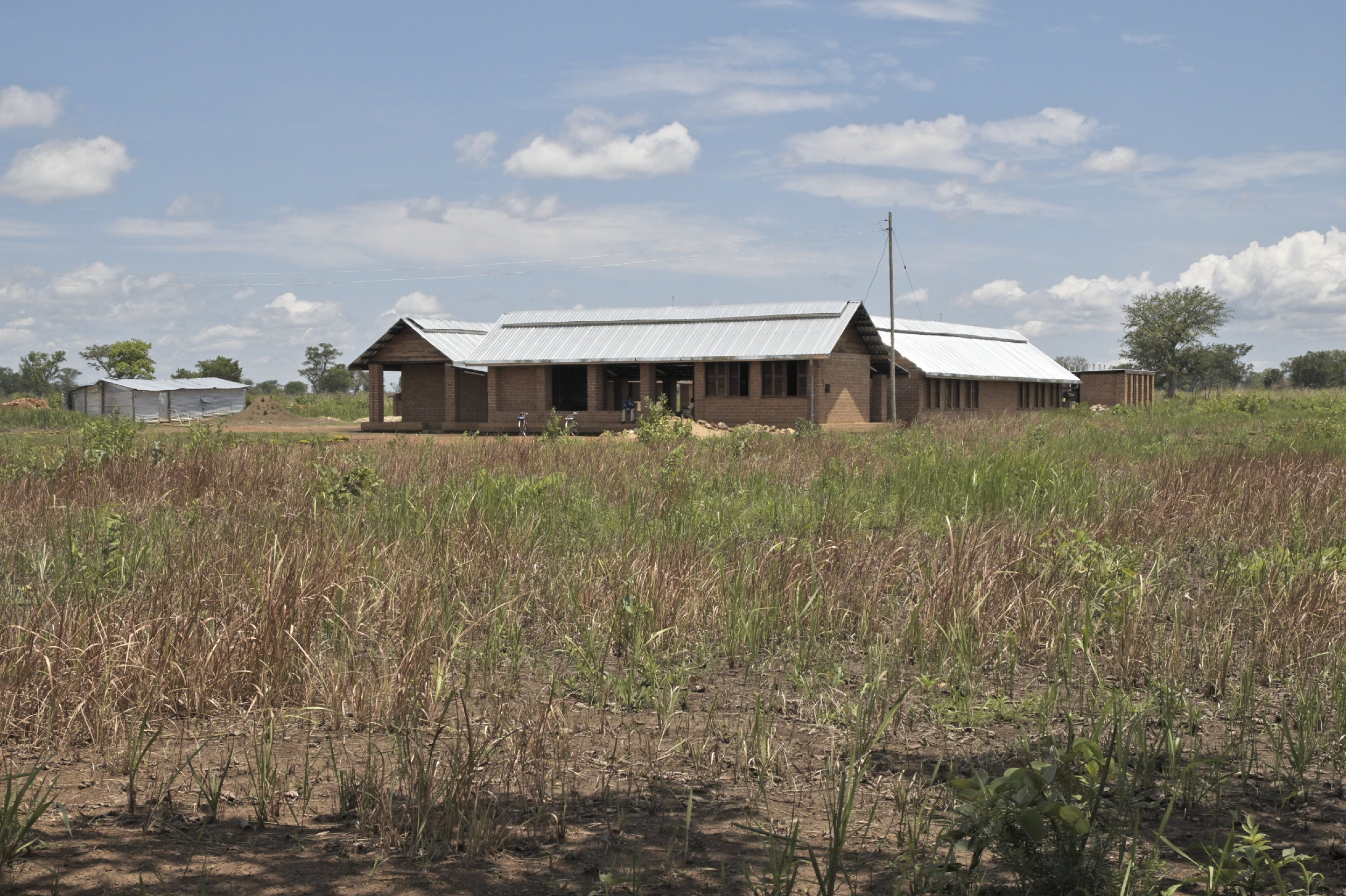 Patongo Training Centre - 4.jpg