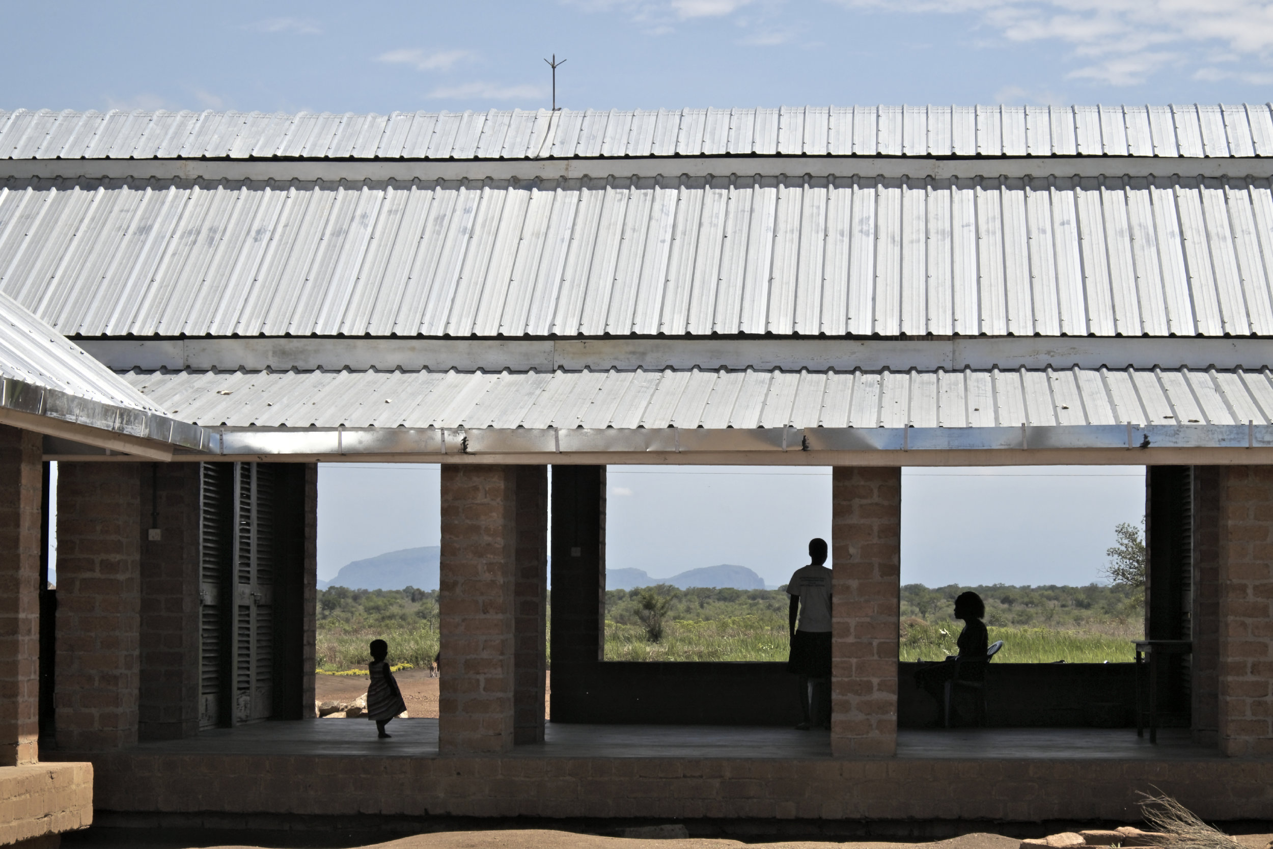 Patongo Training Centre - 11.jpg