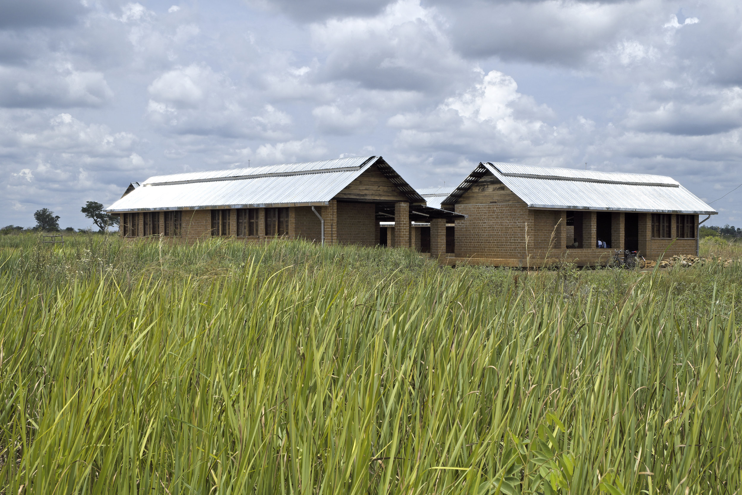 Patongo Training Centre - 15.jpg