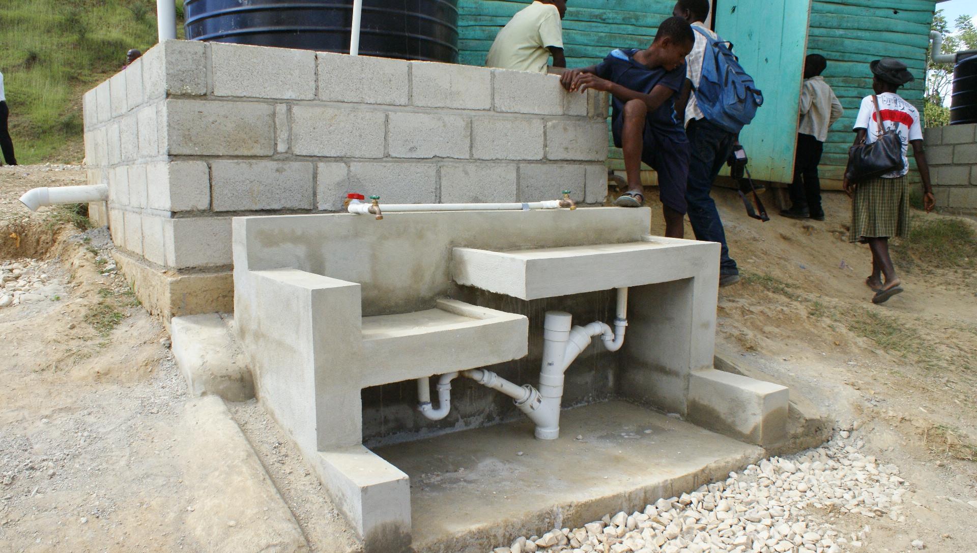 Haiti WS - 5.JPG