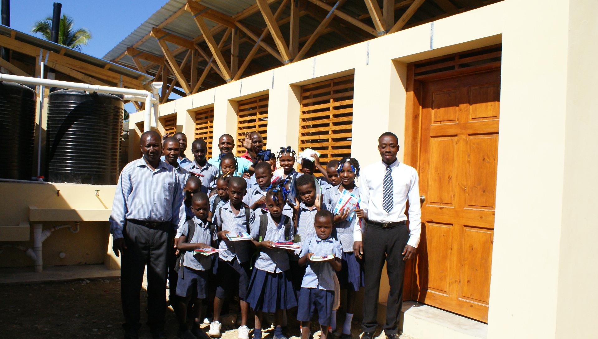 Haiti WS - 8.JPG