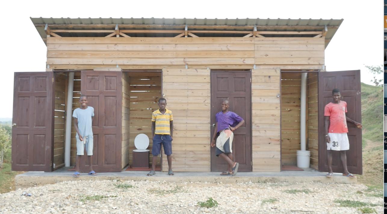 Haiti WS - 11.png