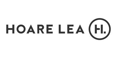 Hoare Lea.png