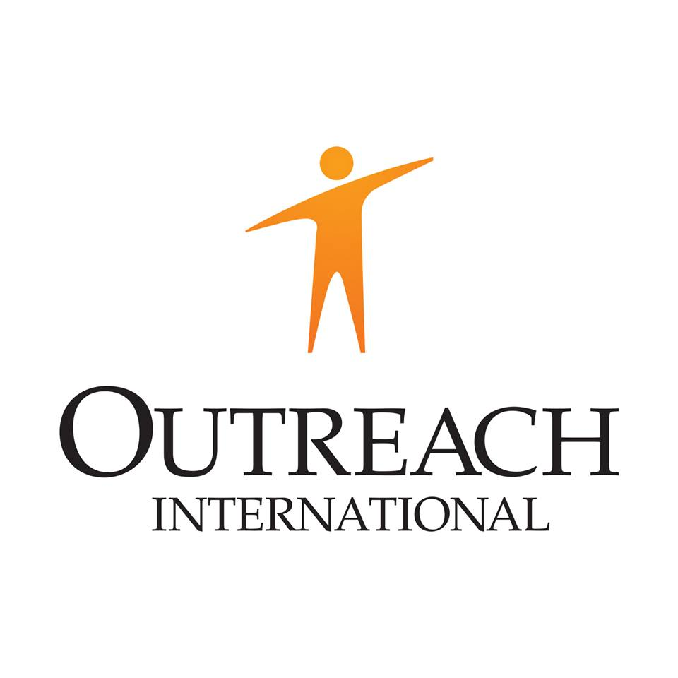 Outreach International.jpg