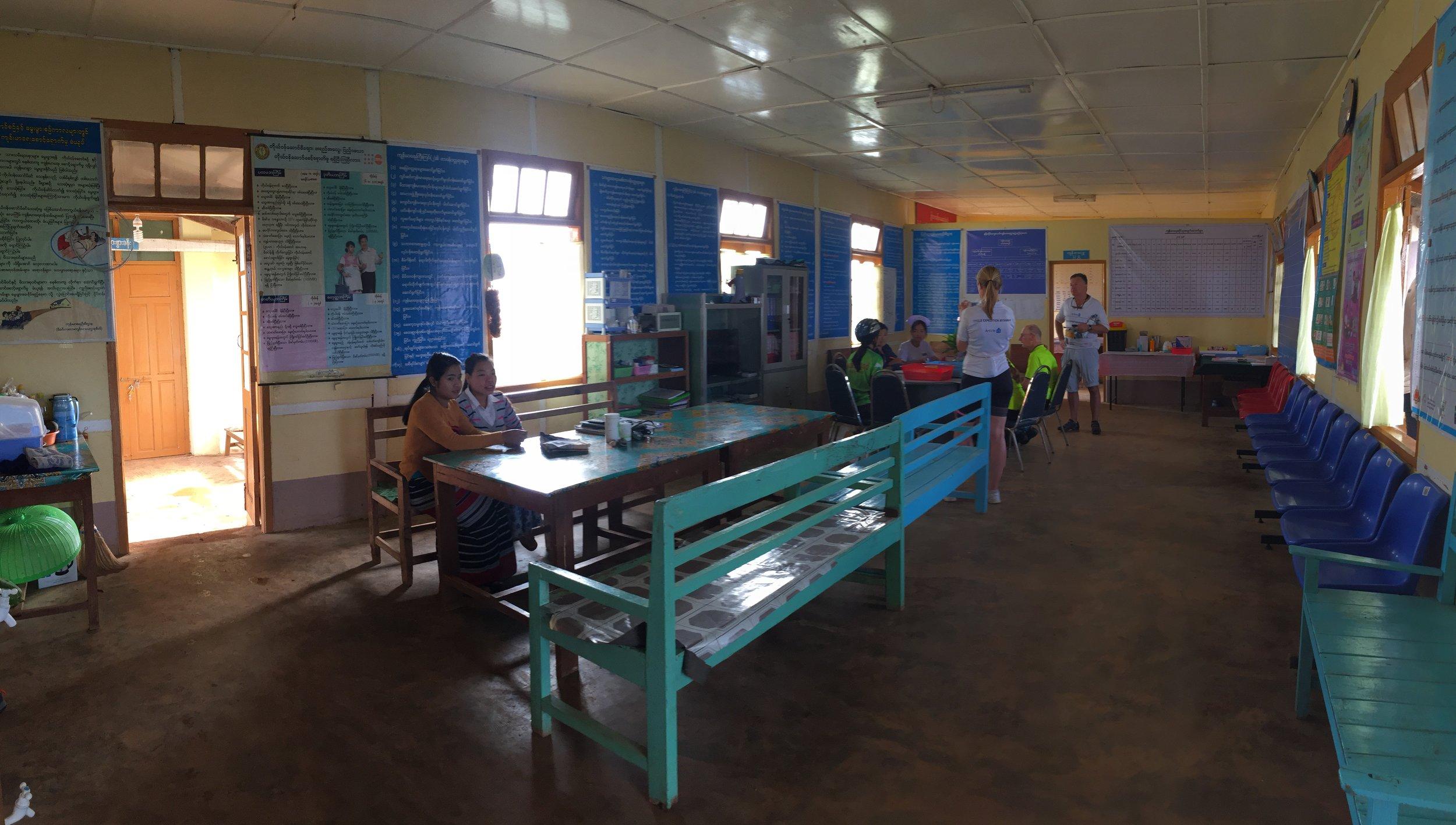 rural health centre_7.JPG