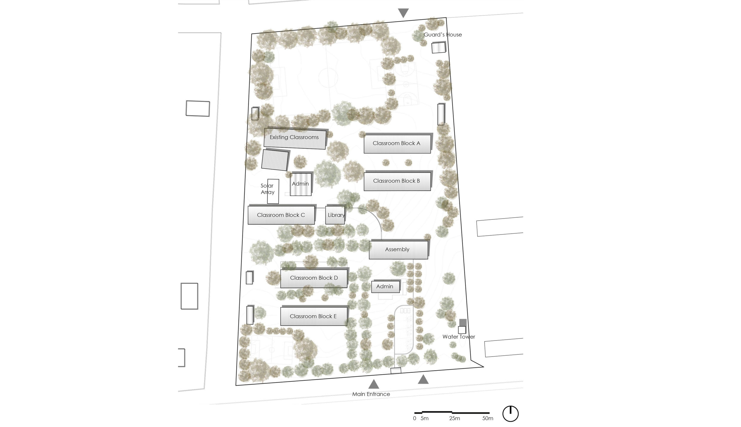 03 Proposed Site Plan.jpg