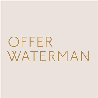 Offer Waterman.jpg
