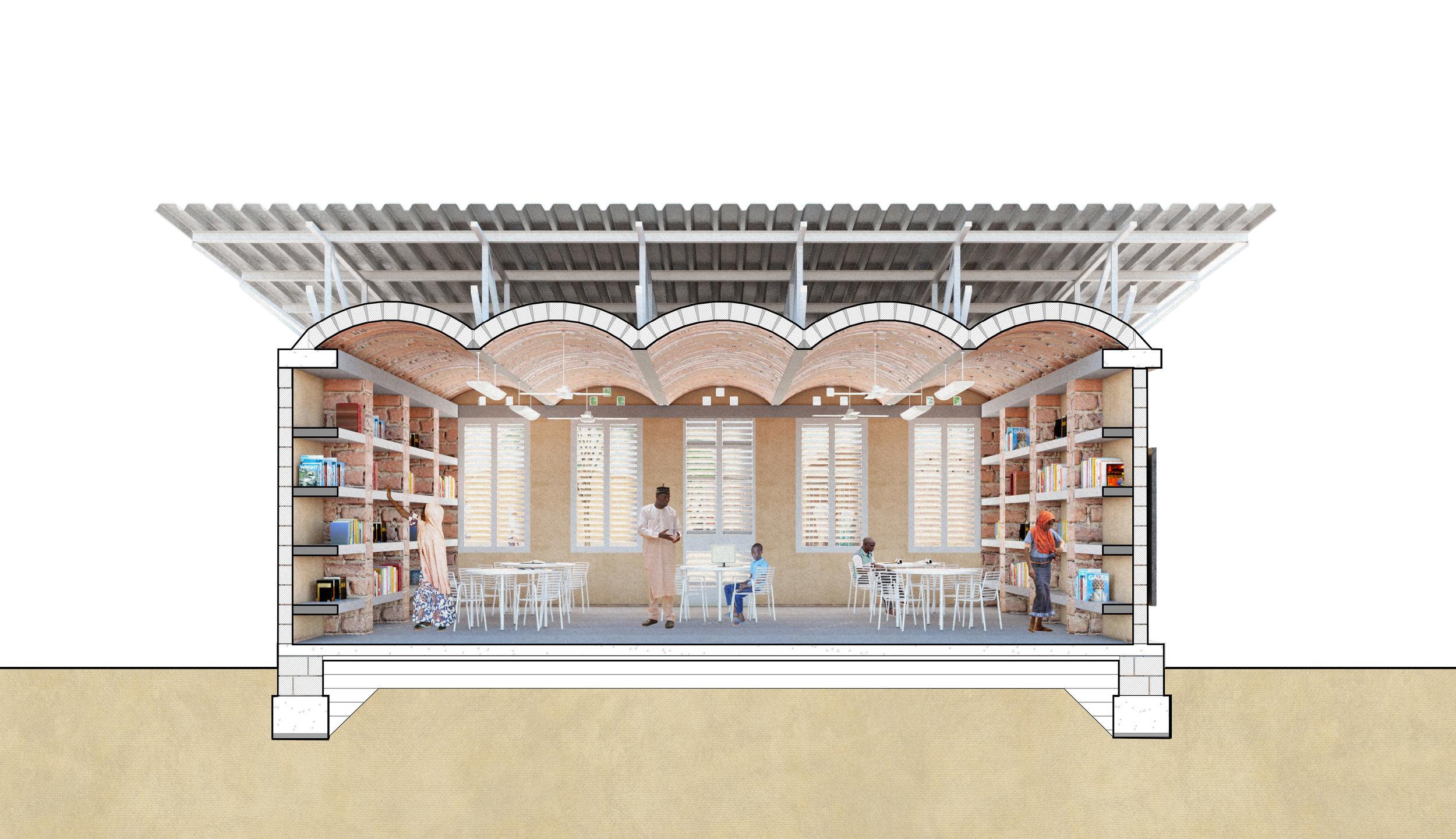 06 Library.jpg