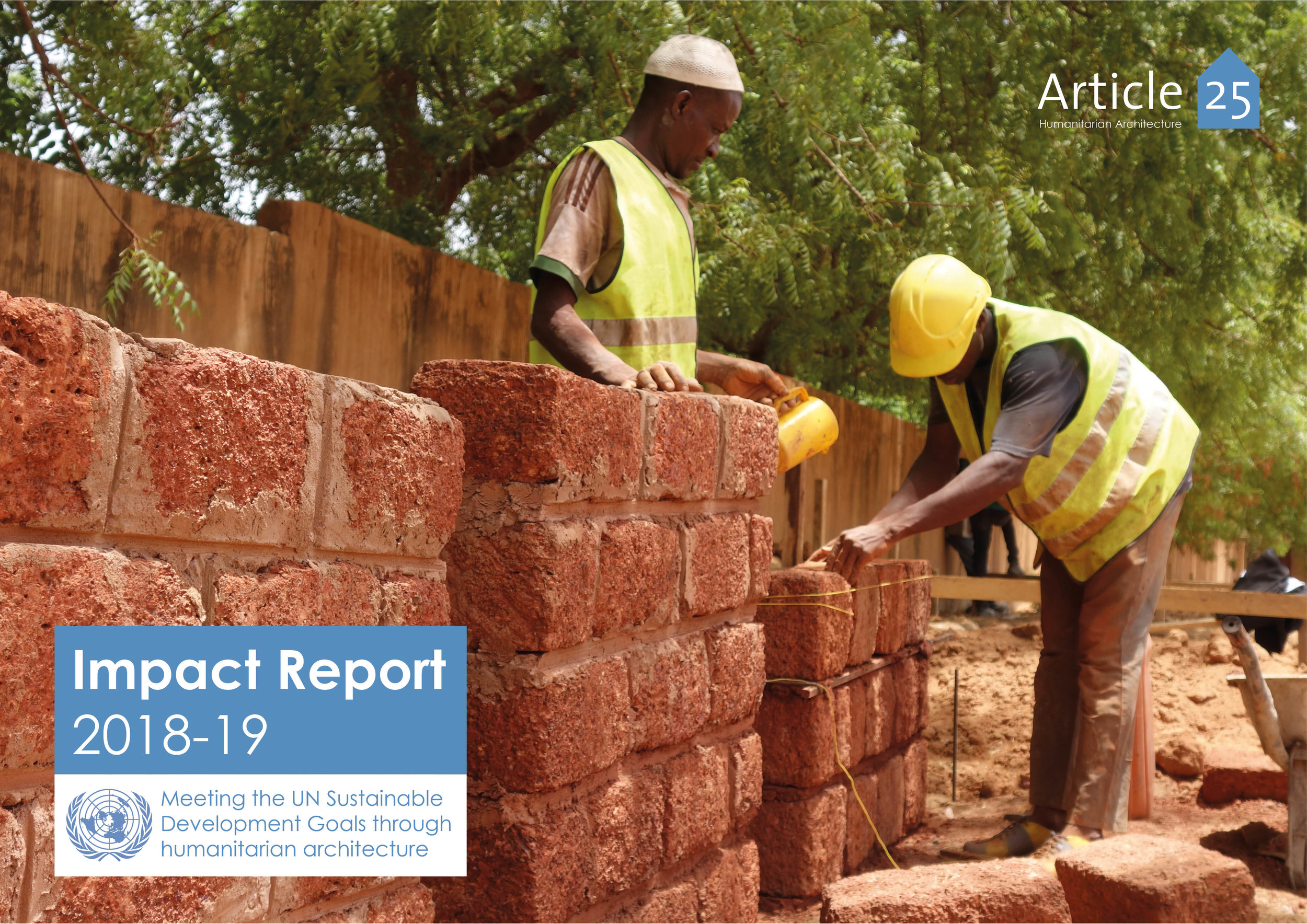 Impact Report.jpg