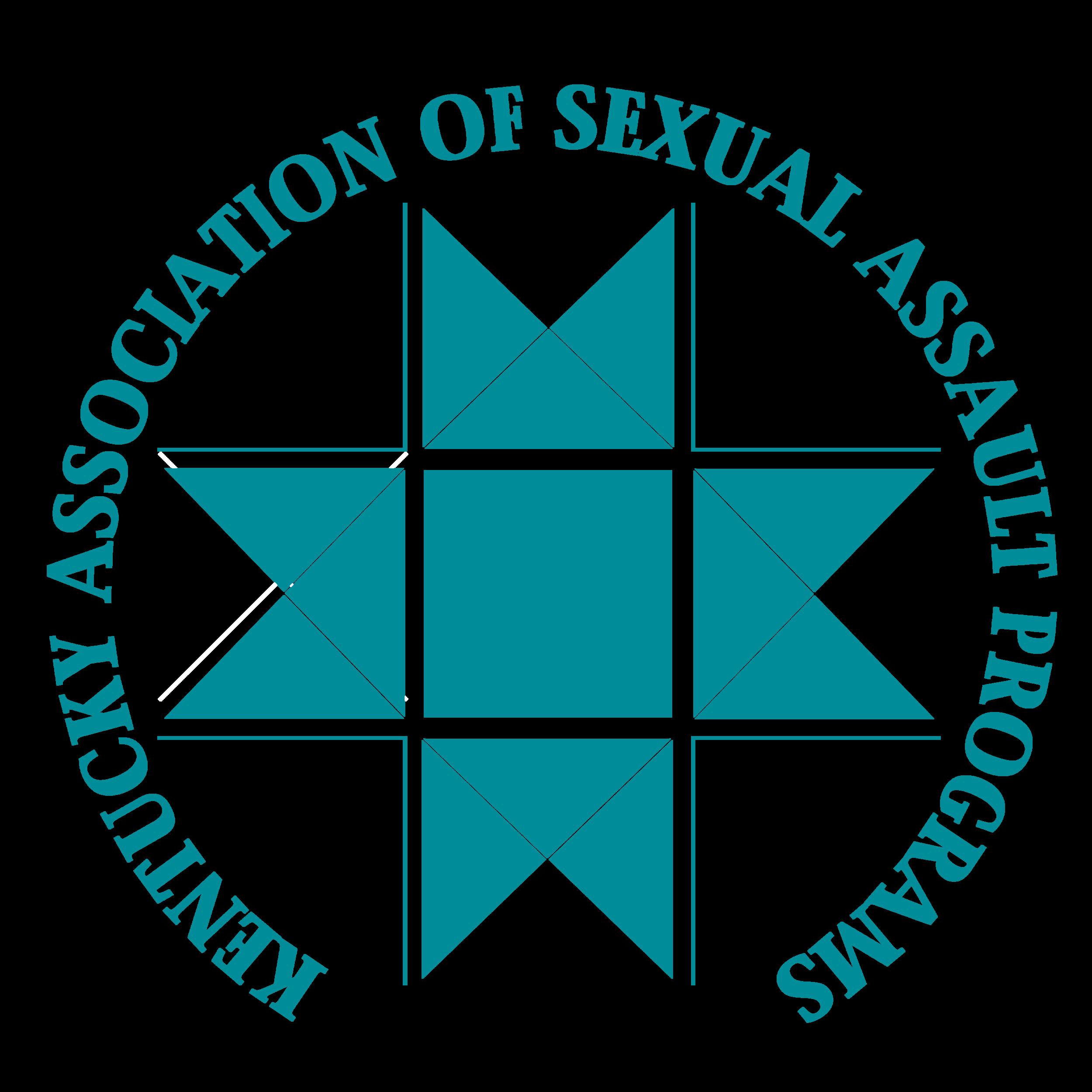Kentucky Association of Sexual Assault Programs (KASAP)