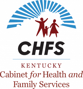 Kentucky Department of Behavioral Health, Developmental and Intellectual Disabilities within the Cabinet for Health and Family Services (KYBHDID)