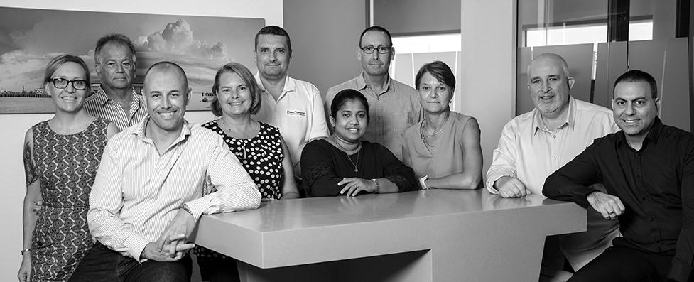 Corporate group shot Darwin.jpg