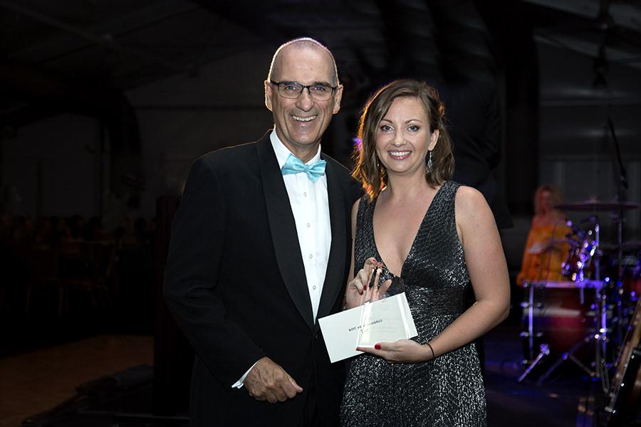 Walkley Awards - NGphotographics.jpg