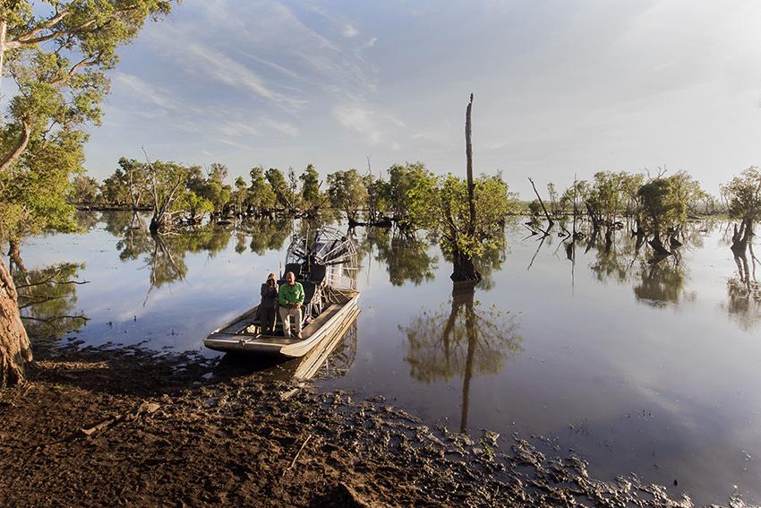 Bamaru Plains Northern Territory.jpg
