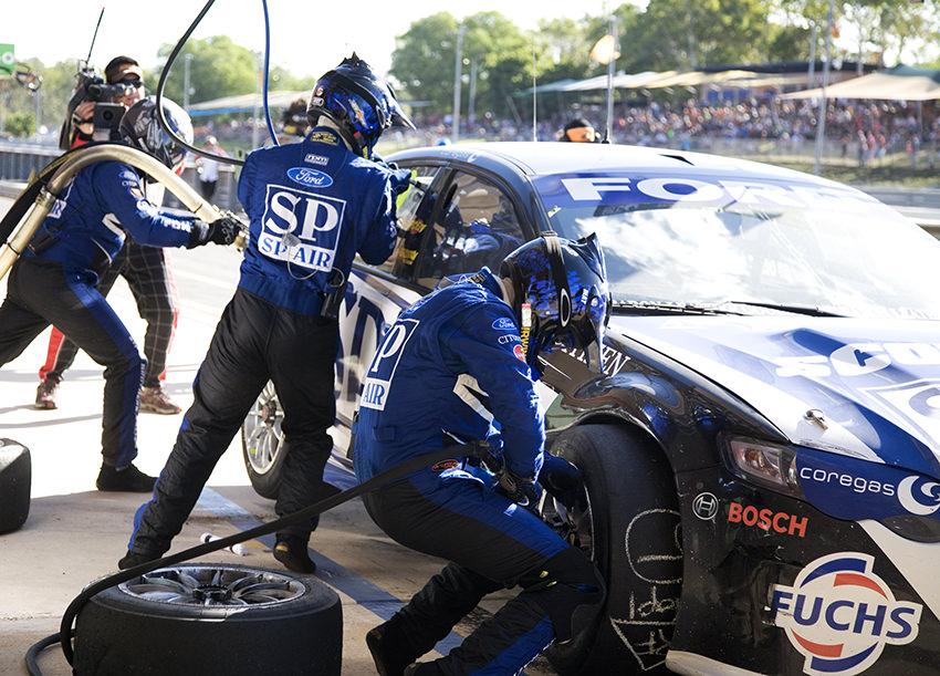 V8 Super Cars 03.jpg
