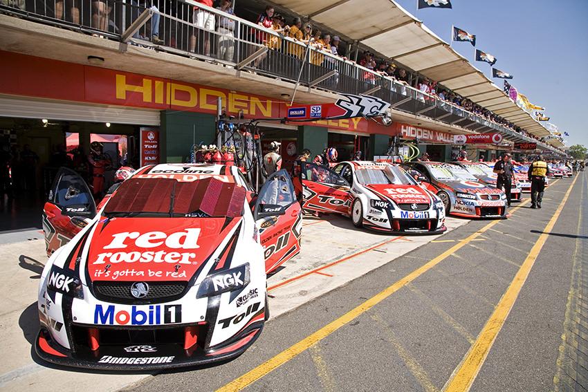 V8 Super Cars 02.jpg