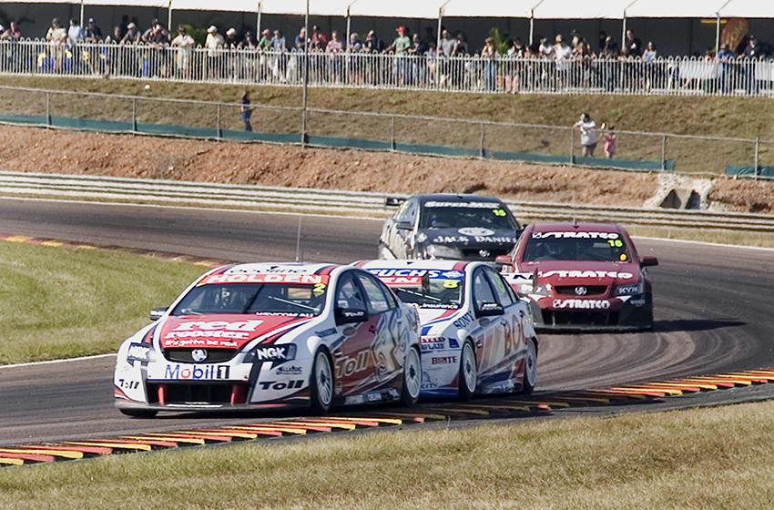 V8 Super Cars 05.jpg