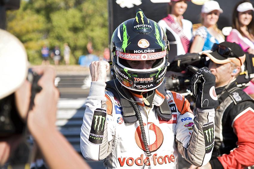 V8 Super Cars 07.jpg