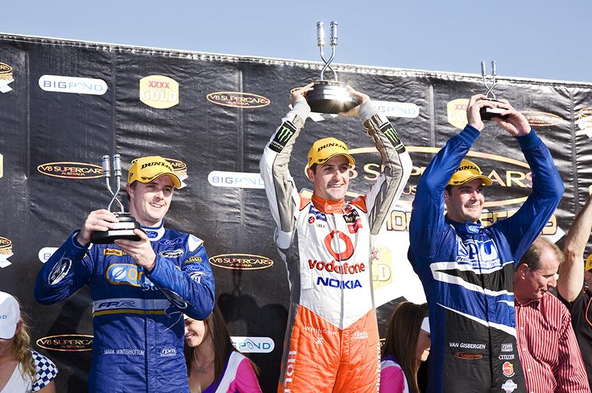 V8 Super Cars 08.jpg