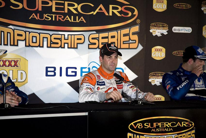 V8 Super Cars 010.jpg
