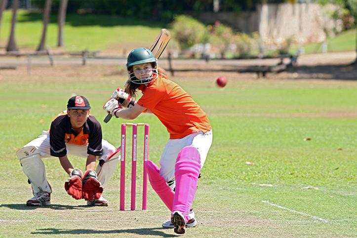 Cricket WB 01.jpg