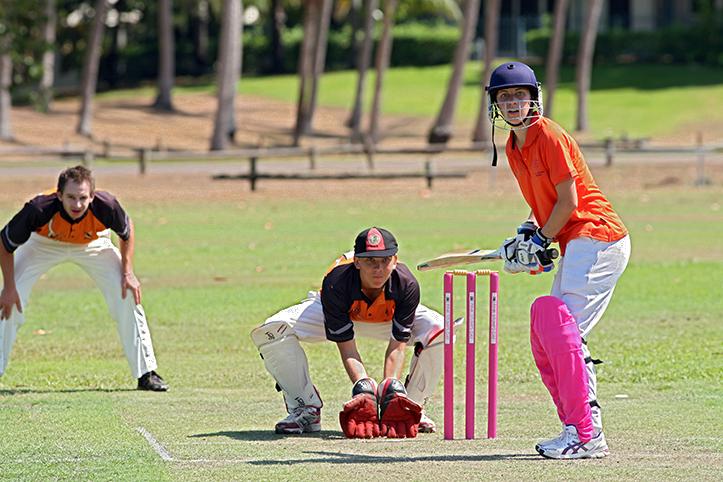 Cricket WB 02.jpg