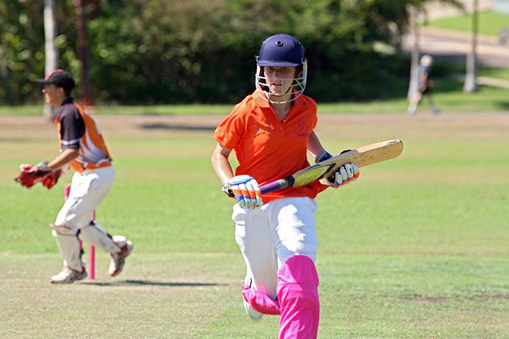 Cricket WB 04.jpg