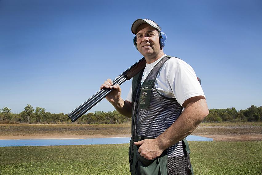 Shooting Australia.jpg