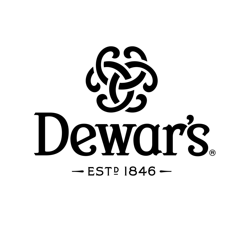 Dewar's.jpg