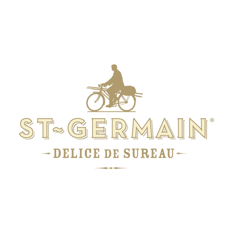 St-Germain.jpg
