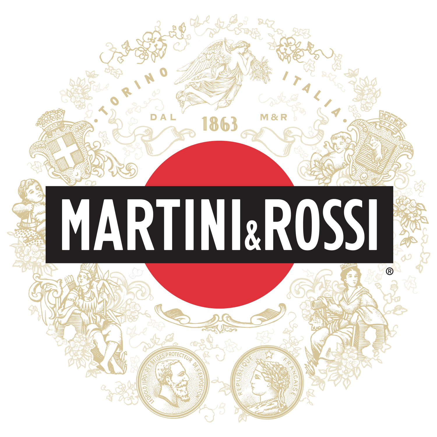 Martini-and-Rossi.jpg
