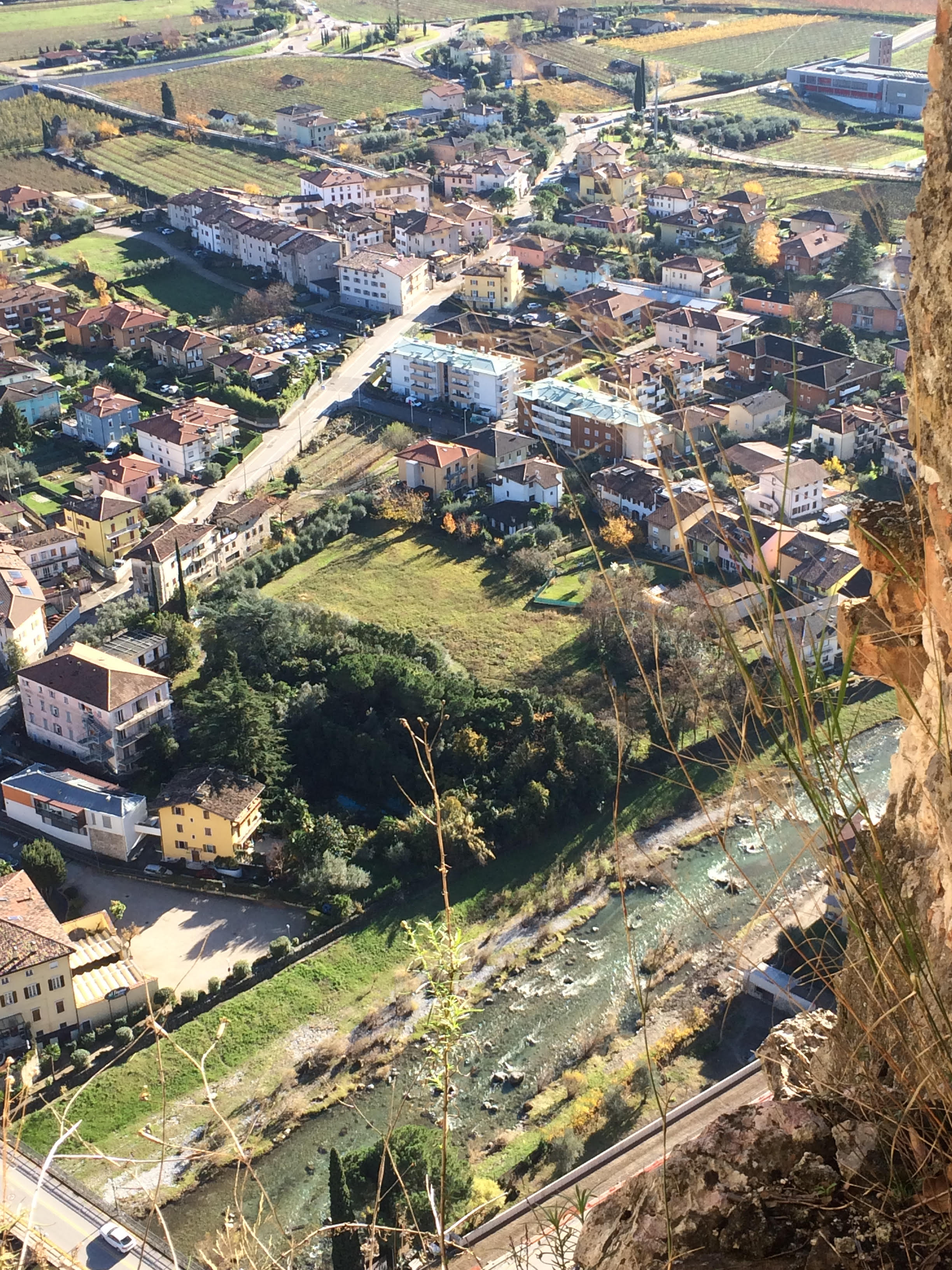 the-view-from-arco-castel.jpg