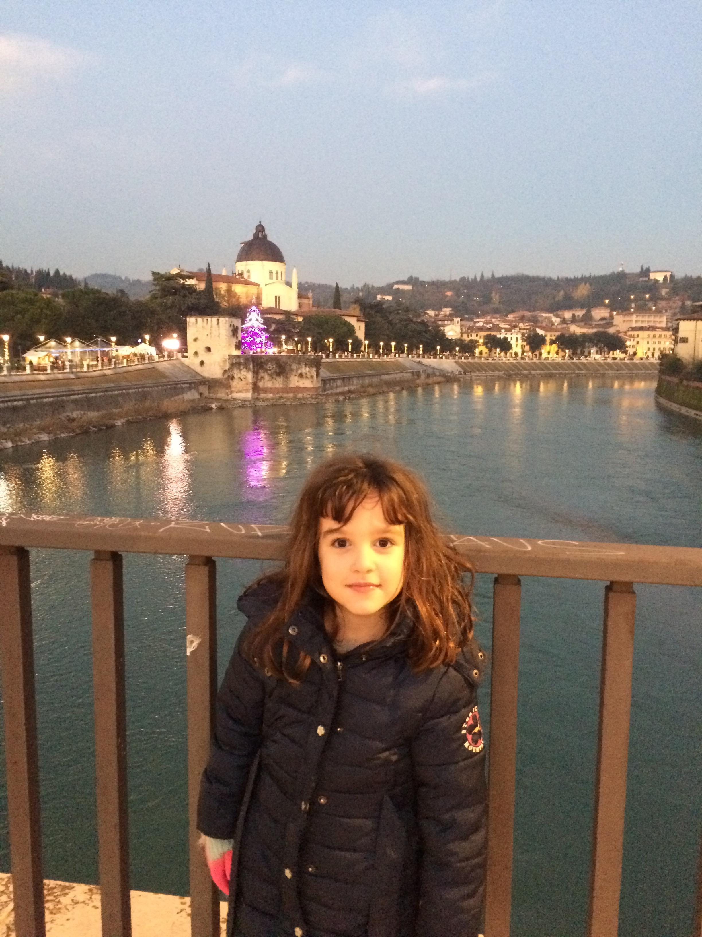 beautiful-verona.JPG
