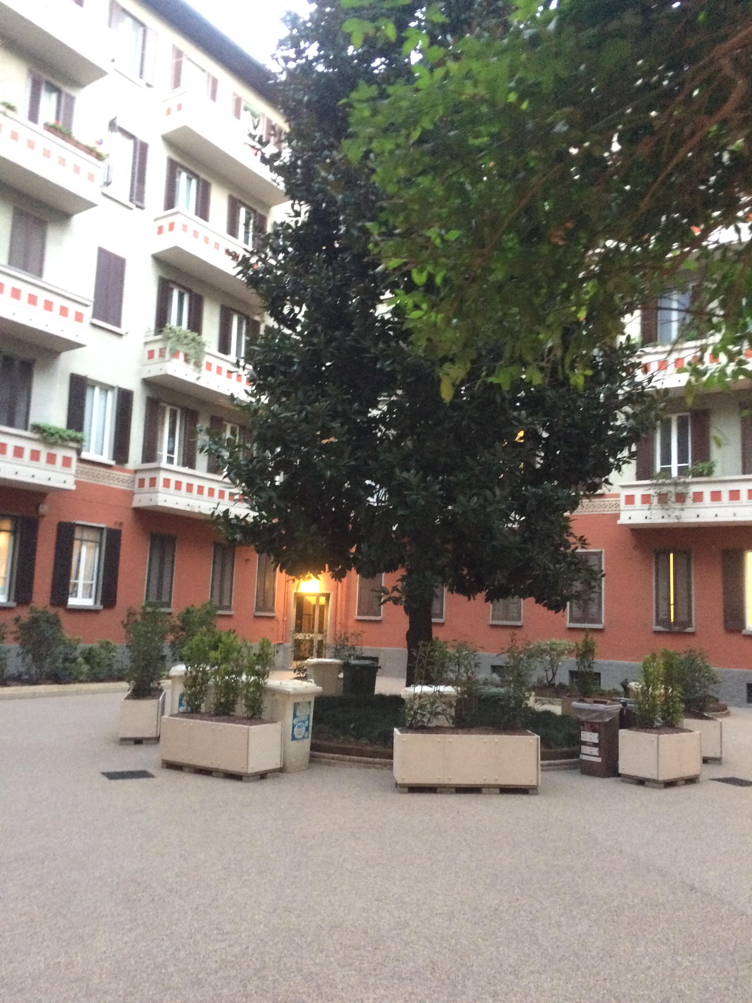 the-compoud-the-zen-apartment.JPG