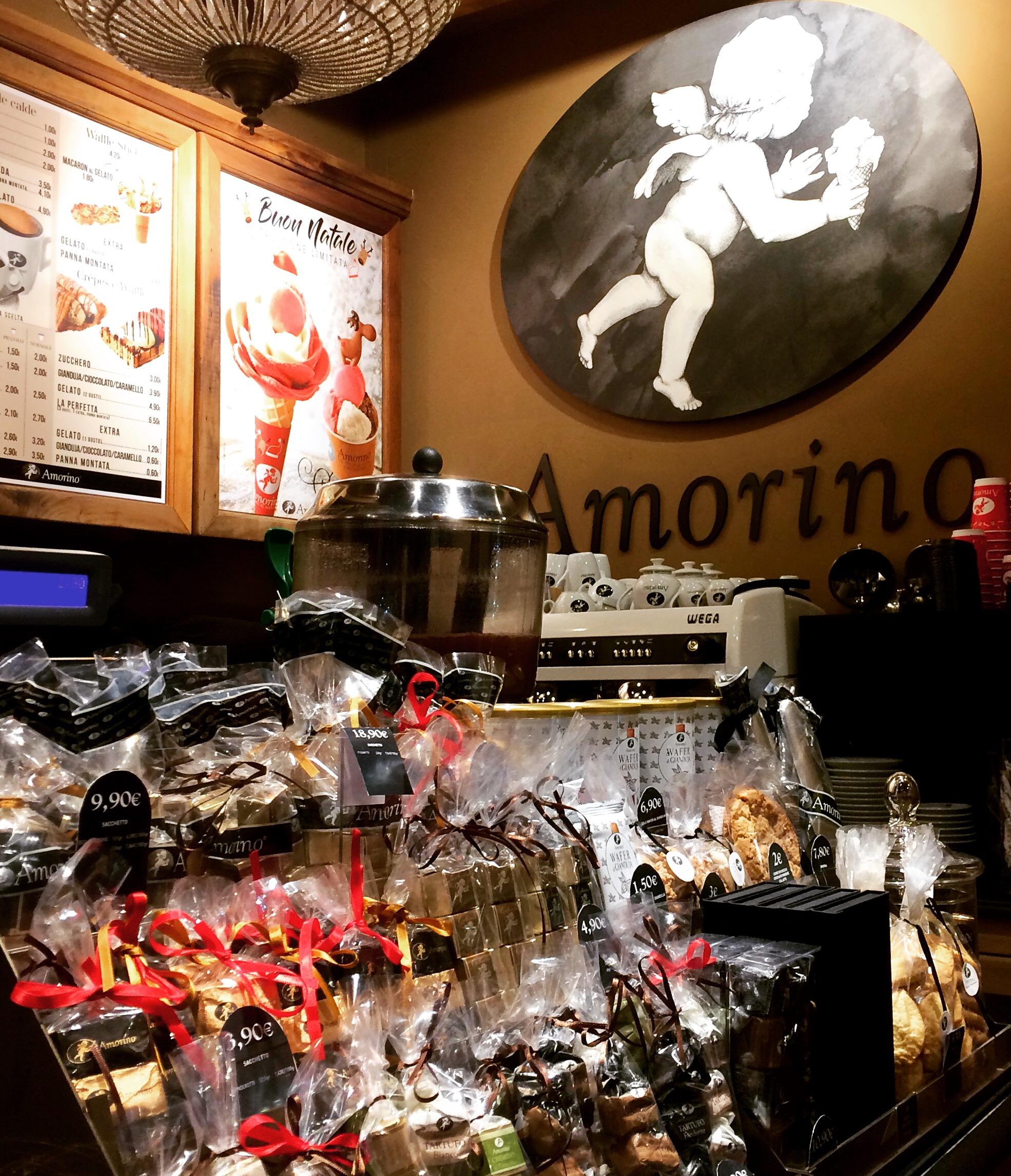 amorino-ice-cream.JPG