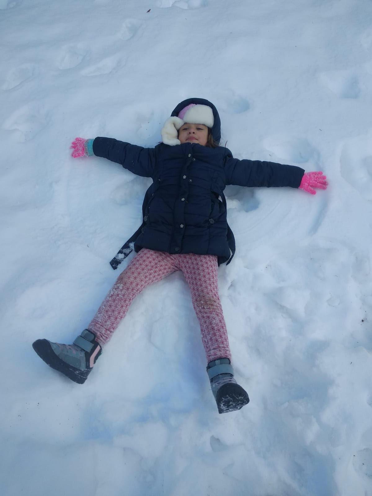 snow-angle.jpg