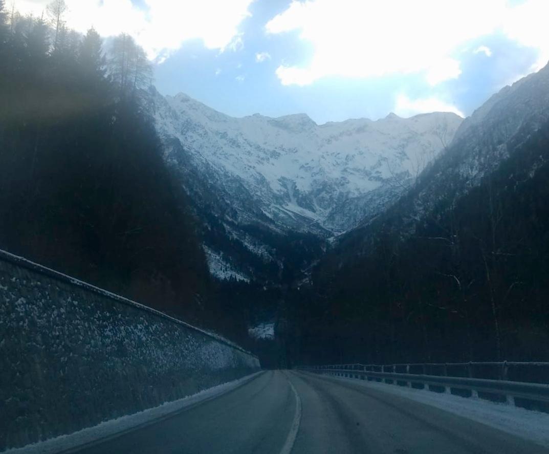 adamello-road.jpg