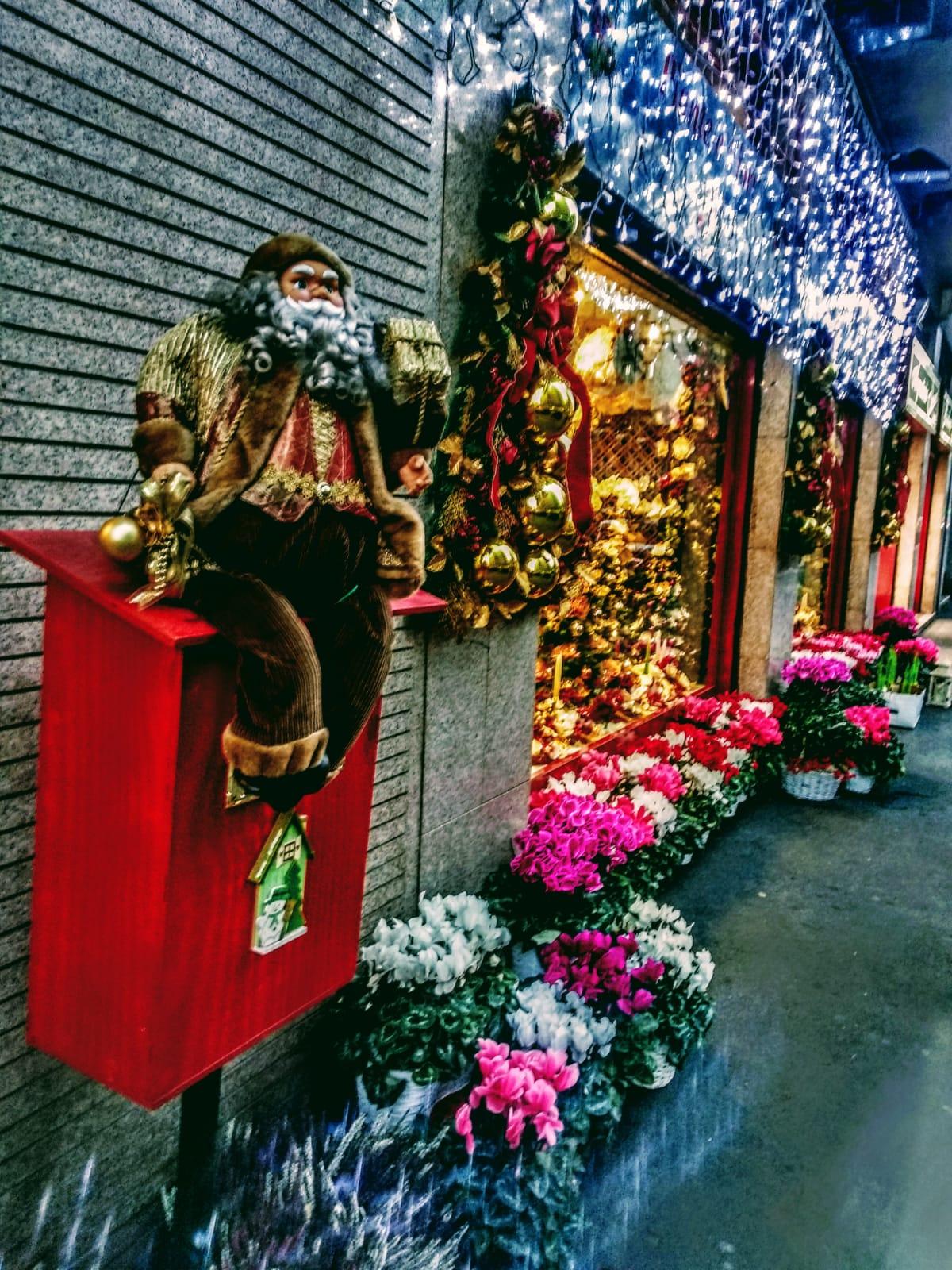 milan-festive-spirit.JPG
