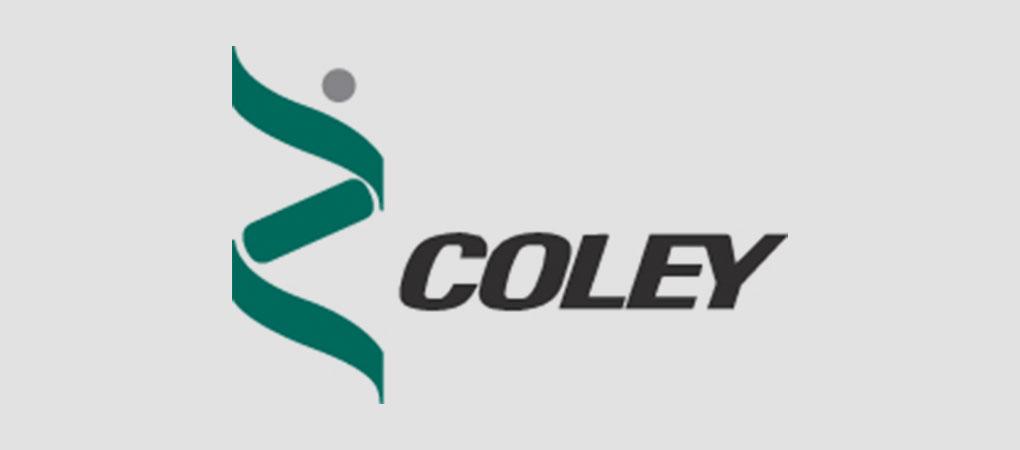 Logo-Okapi.jpg