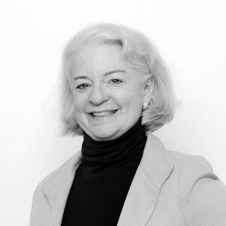 Kathleen A. Marshall