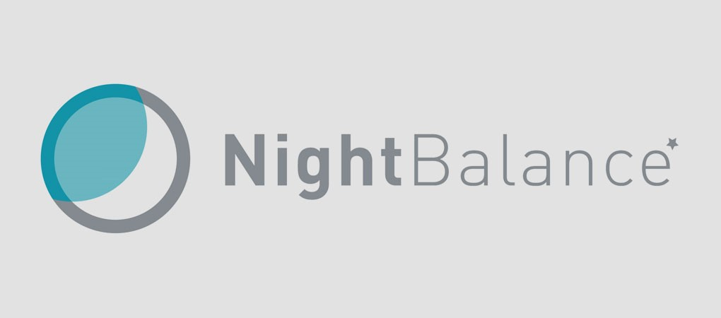 NightBalance  was founded by Eline Vrijland-van Beest and Thijs van Oorschot, who were freshmen straight from university when Thuja invested in the company.