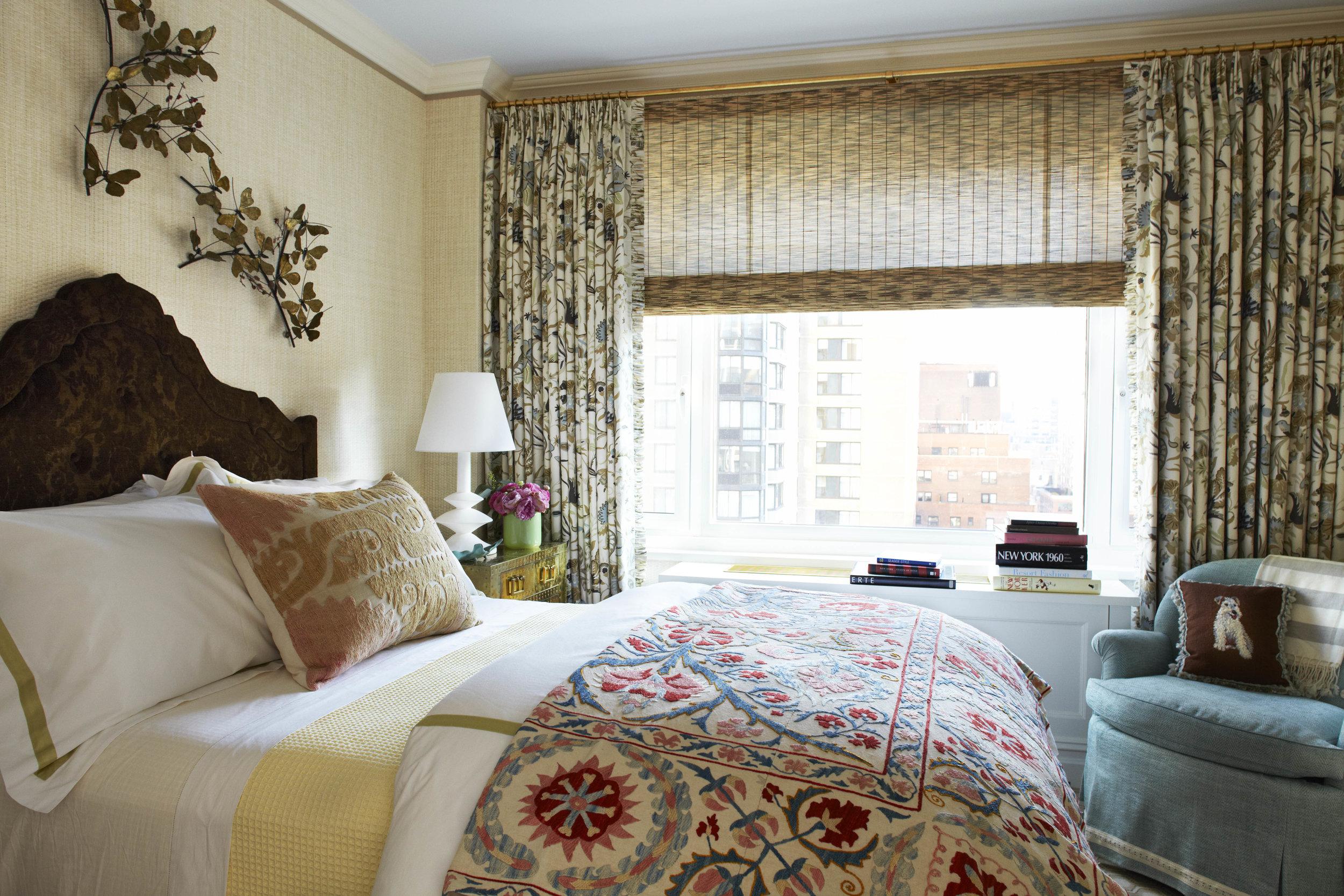 Nagler Guest Bedroom 78.jpg