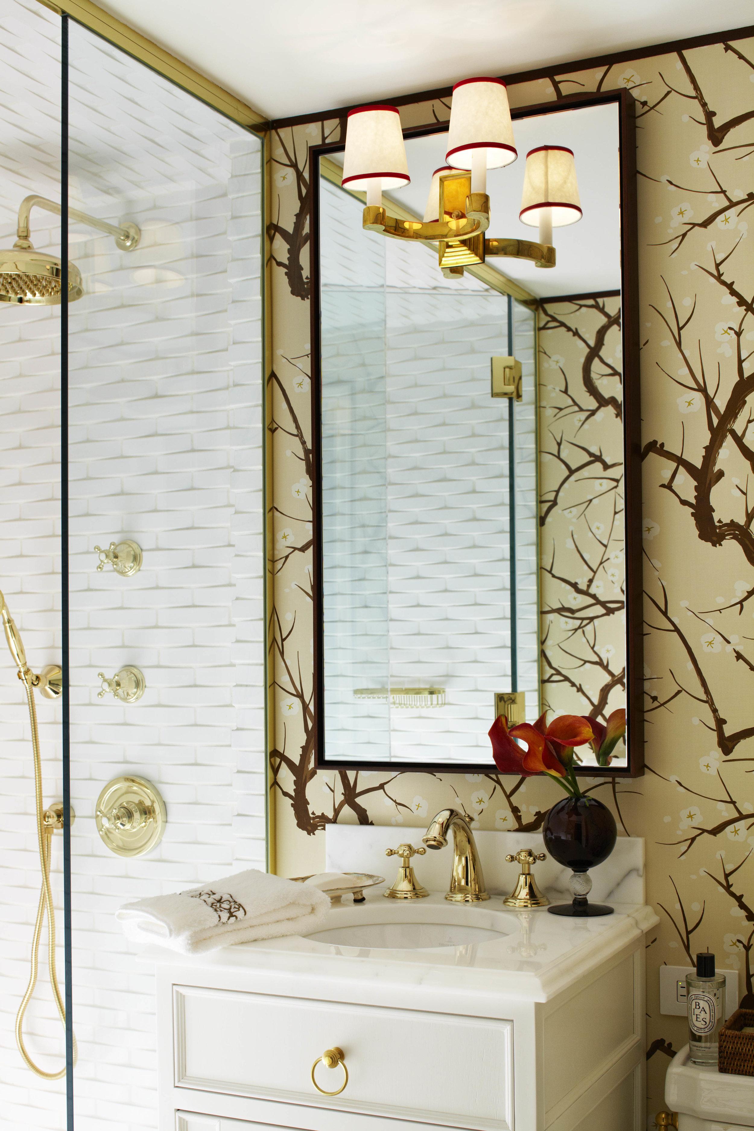 Nagler Hall Bathroom 0333.jpg