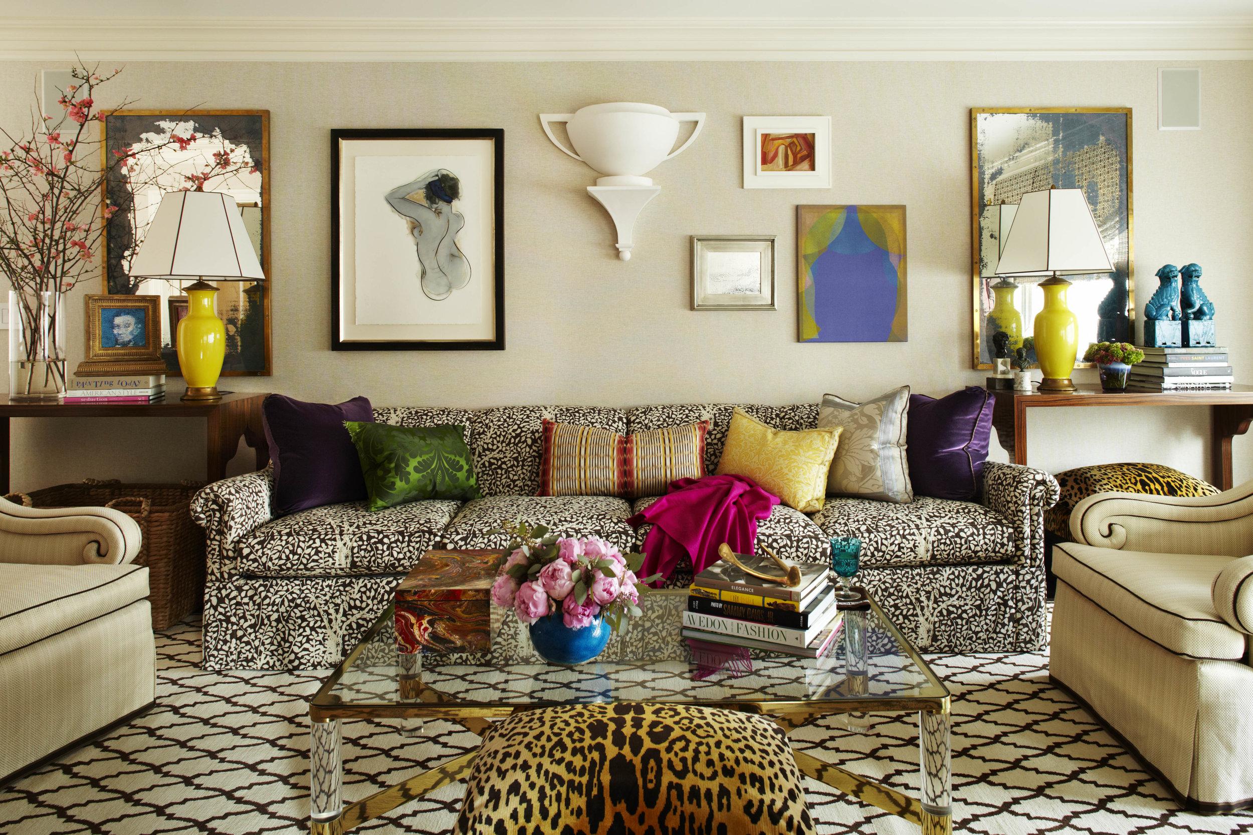 Nagler Living Room Double Spread 32.jpg