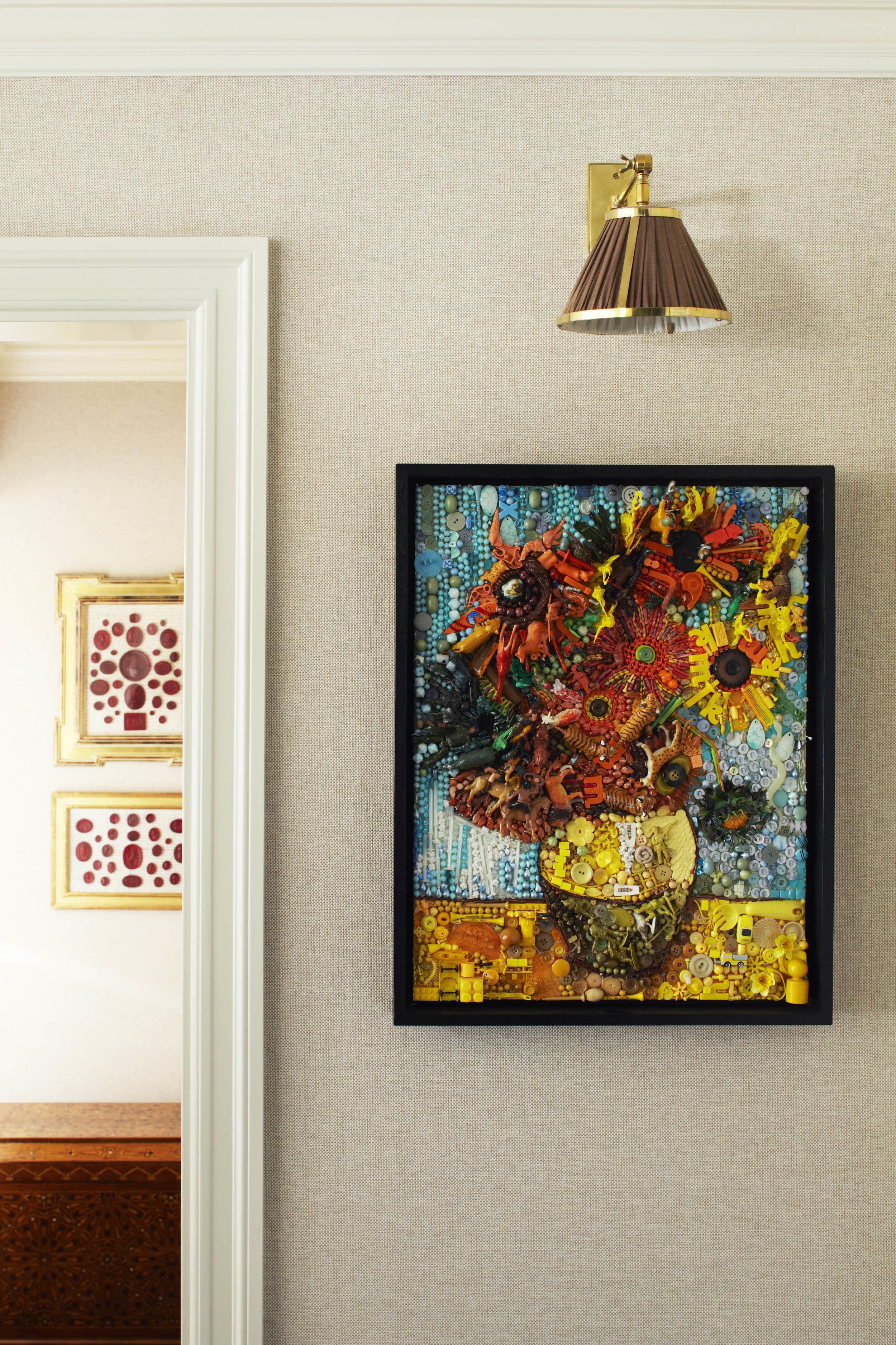 Nagler Living Room Painting Detail 14.jpg