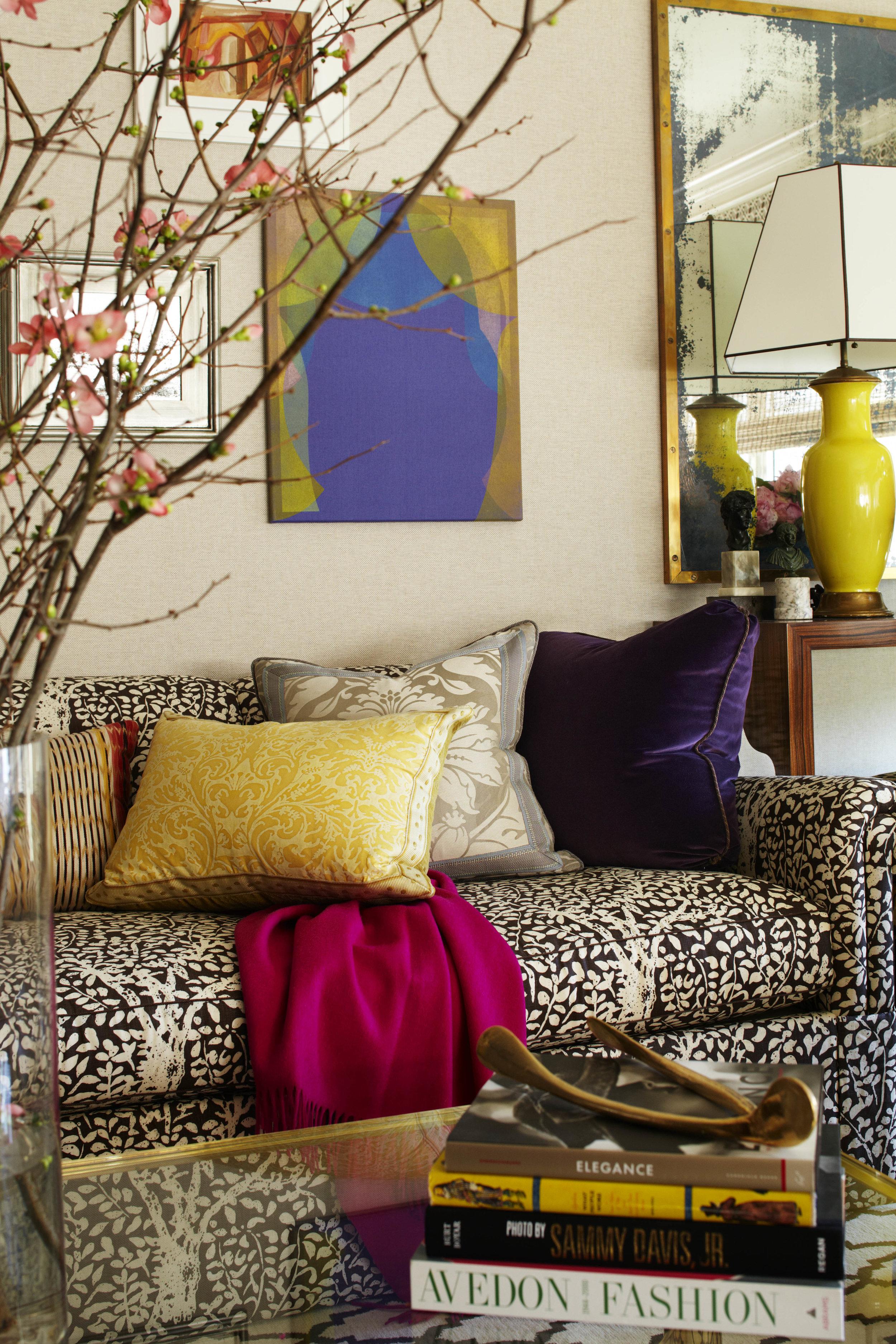 Nagler Living Room Pillows 22.jpg